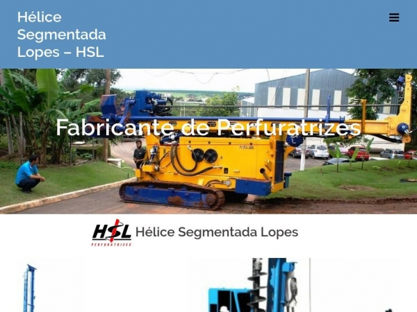 perfuratrizestacahelice.com.br