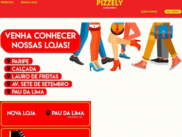 pizzely.com.br