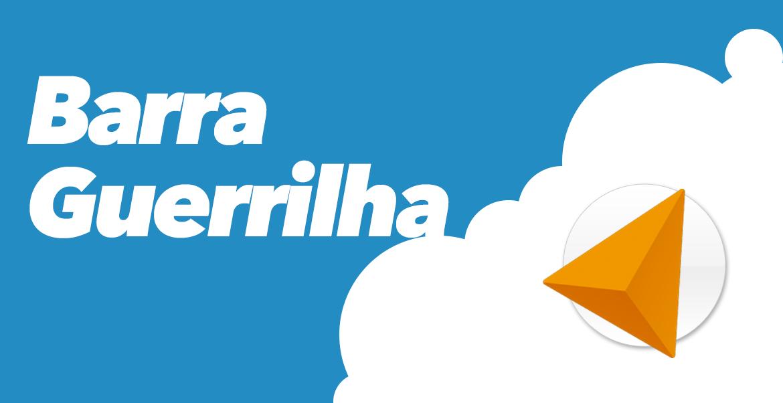 Barra Guerrilha