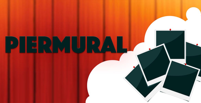 PierMural