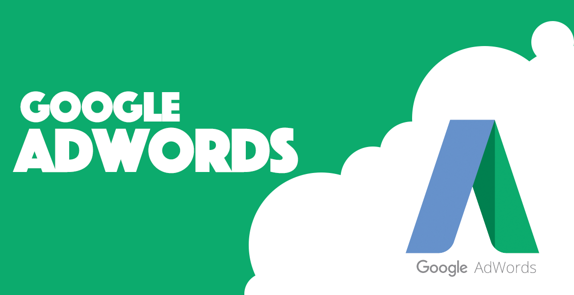 Pier Adwords
