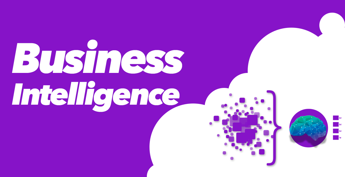 Pier Business Intelligence
