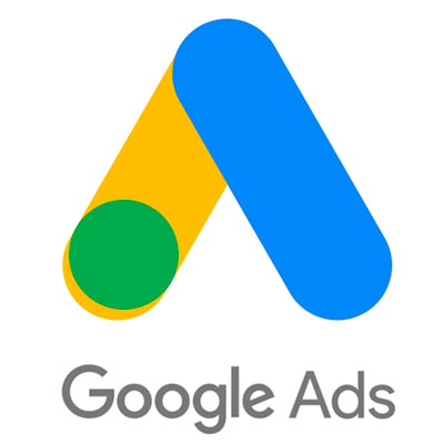 Rode com a gente campanhas no Adwords