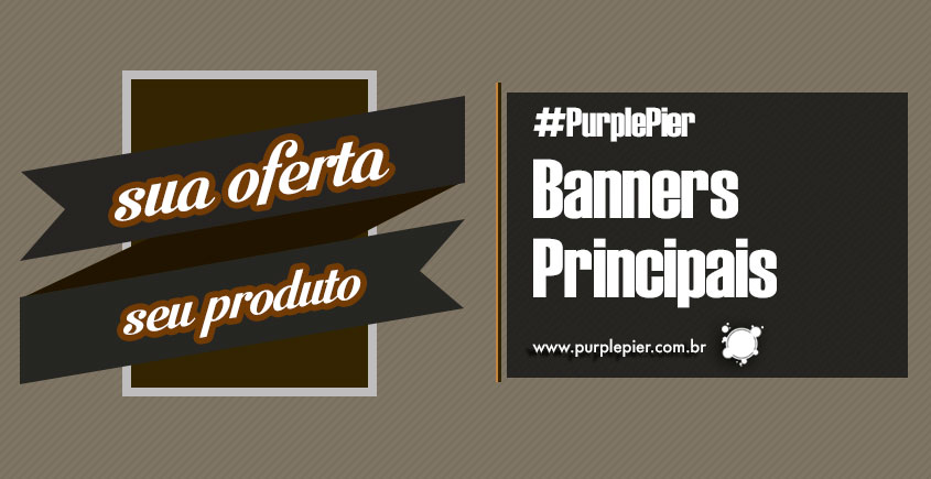//www.purplepier.com.br/media/user/images/original/banners_principais_r4.jpg