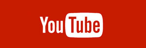 youtube, youtube api, youtube integracao