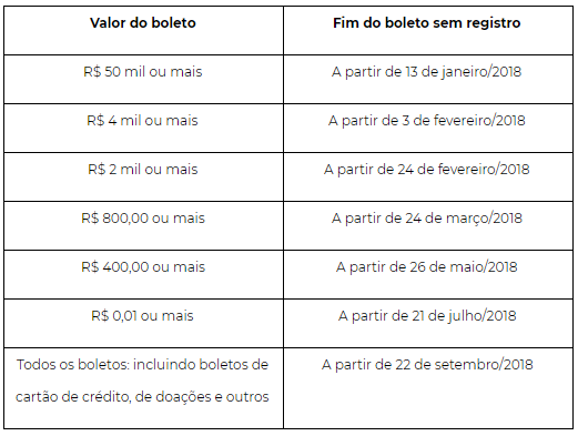 boletos-r8.png