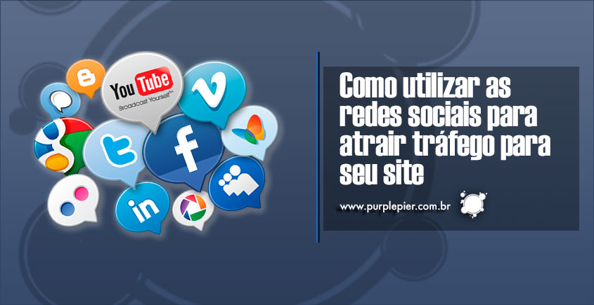 redes sociais, posts, conteúdo relevante, google, facebook, twitter, Linkedin, google plus, Instagram, viral, ecommerce, ead, site, blog, inbound marketing, busca orgânica