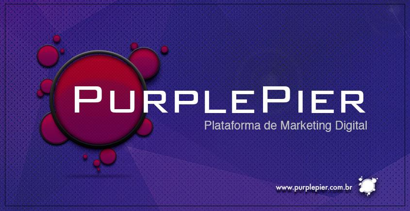 purplepier