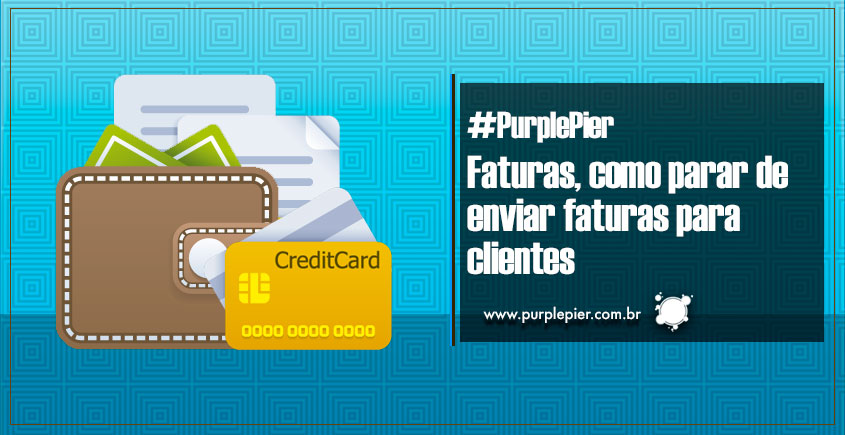 //www.purplepier.com.br/media/user/images/original/faturas_cancelar_h2.jpg