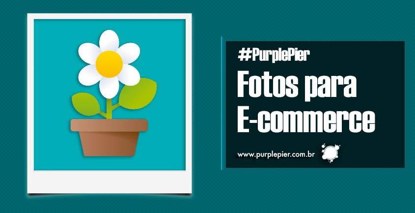 //www.purplepier.com.br/media/user/images/original/fotos_para_ecommerce_o9.jpg