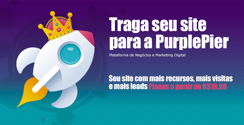 purplepier, marketing digital, pierbase, ecommerce