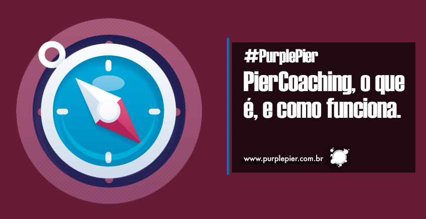 //www.purplepier.com.br/media/user/images/original/pier_coaching_c0.jpg