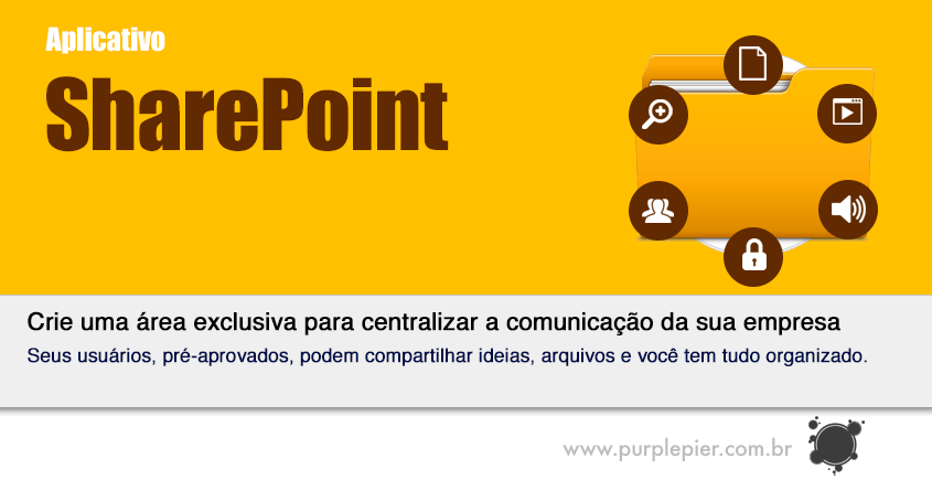 //www.purplepier.com.br/media/user/images/original/pier_sharepoint_benchmarking_y4.png