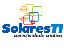 solares-logofw-e8-n4.png