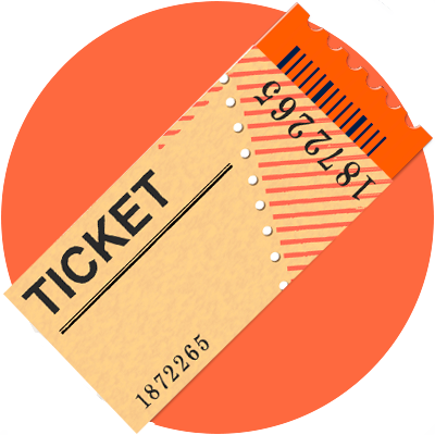 ticket1-z0.png