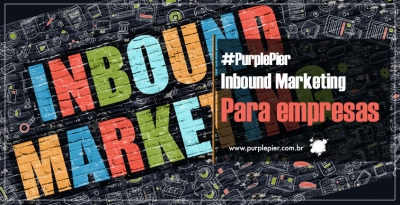 inbound-marketing-para-empresas-o9.jpg